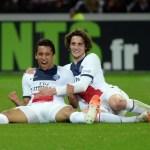 Un traitement de faveurs envers certains joueurs du PSG ?