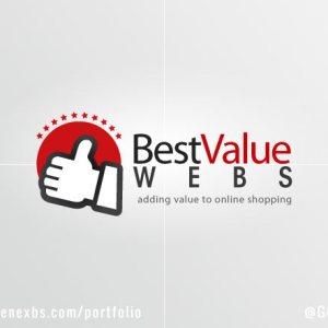 Best Value Webs Brand