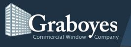 Graboyes Commerical Window Company