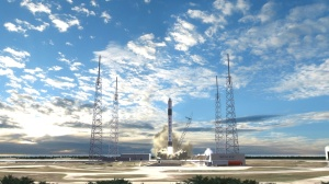 SpaceX_SLC-40_Falcon_9_Dragon_Liftoff