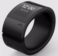 Will.I.Am-Puls-Smartwatch