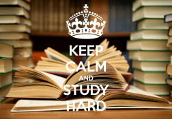 keep-calm-and-study-hard-4456