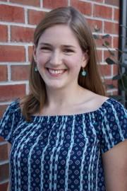 Susan Packer