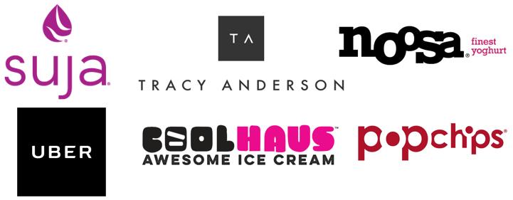 Discovery Days Logos 3
