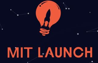 mit-launch