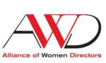 AWD Logo