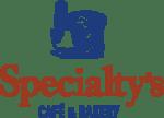 Specialty's Bakery