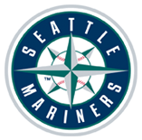 seatle_mariners