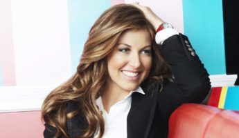 Dylan Lauren Photo