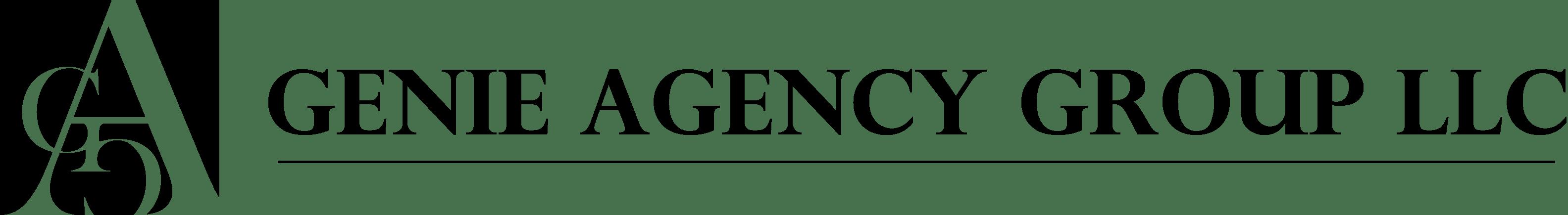 Genie Agency Group LLC