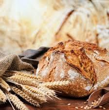 """Résultat de recherche d'images pour """"pain et blé"""""""