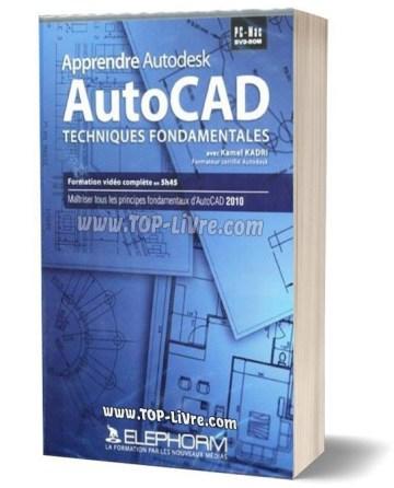 Formation Autocad PDF