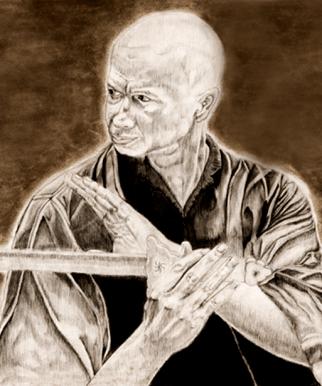 Kung_Fu_Sheifu