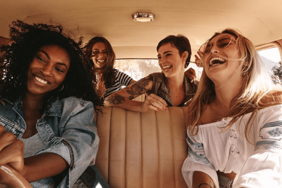 3 Tips for Traveling Safely During a Road Trip