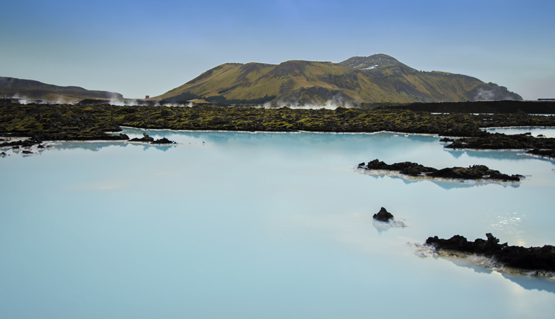 Let's Go to Iceland — Tips for Planning a Fun and Safe Trip