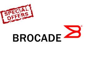 Specials-Brocade-300x214