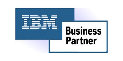 ibm-partner-400x200