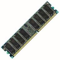 Hewlett-Packard HP A6098A Memory Module Genisys