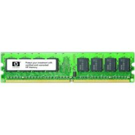 Hewlett-Packard HP AB565A Memory Module at Genisys
