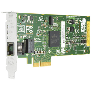 394791-B21 HP NC373T Multifunction Gigabit Server Adapter at Genisys