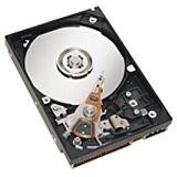 454146-B21 HP 1TB Internal Hard Drive SATA at Genisys