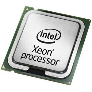458575-L21 HP Xeon DP Quad-core E5430 2.66GHz - Processor Upgrade at Genisys
