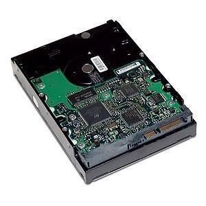 458945-B21 HP 160 GB Internal Hard Drive at Genisys