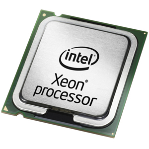 492237-L21 HP   Xeon DP Quad-core E5530 2.4GHz - Processor Upgrade at Genisys