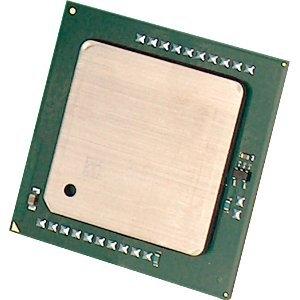 492239-B21 HP Xeon Quad-core E5520 2.26GHz Processor Upgrade at Genisys