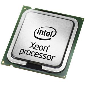 492244-L21 HP Xeon DP Quad-core E5540 2.53GHz - Processor Upgrade at Genisys
