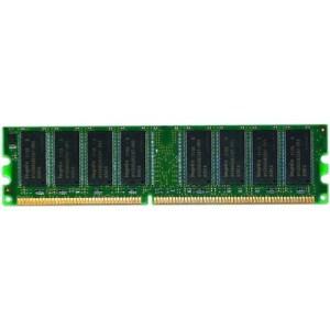 500656-B21 HP 2GB DDR3 SDRAM Memory Module genisys