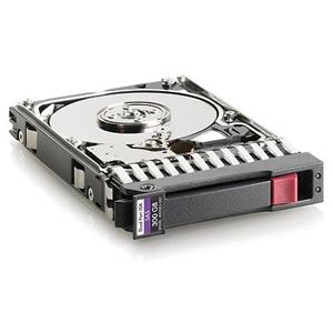507127-B21 HP 300 GB SAS 600 Internal Hard Drive at Genisys