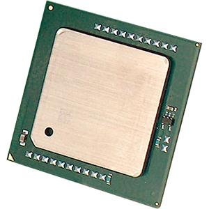 587493-L21 HP Xeon DP 6-core X5670 2.93GHz Processor Upgrade at Genisys