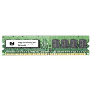 593339-B21 HP 4GB DDR3 SDRAM Memory Module genisys