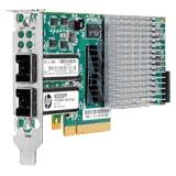 593717-B21 HP NC523SFP Fiber Optic Card at Genisys