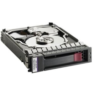 605835-B21 HP 1TB Internal Hard Drive at Genisys