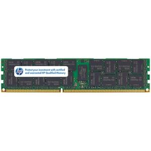 619488-B21 HP 4GB DDR3 SDRAM Memory Module Genisys