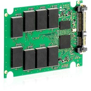 632494-B21 HP 400 GB Internal Solid State Drive at Genisys