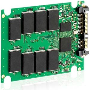 636611-B21 HP 400 GB Internal Solid State Drive at Genisys