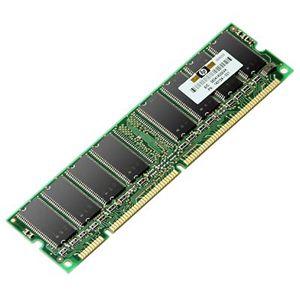 HP A7130A Memory Module