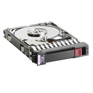 384842-B21 HP 72 GB SAS 300 Internal Hard Drive at Genisys