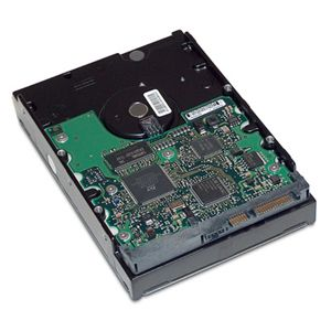 432341-B21 HP 750 GB 7200 rpm SATA/150 Internal Hard Drive at Genisys