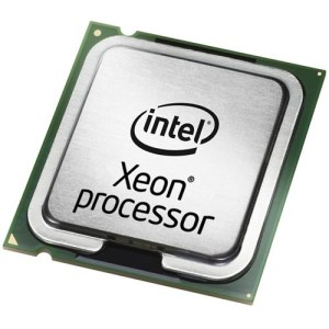 436015-B21 HP Xeon Quad-Core X5355 2.66GHz Processor at Genisys