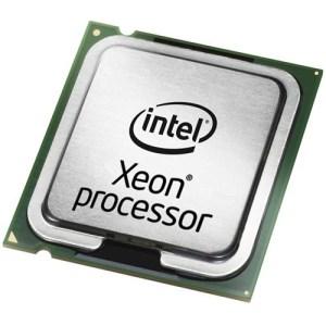 437444-B21 HP Xeon Quad-Core E5335 2.0GHz Processor at Genisys