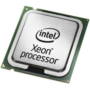 458259-L21 HP Xeon DP Quad-core E5430 2.66GHz - Processor at Genisys
