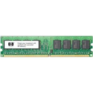 466440-B21 HP 8GB DDR2 SDRAM Memory Module at Genisys