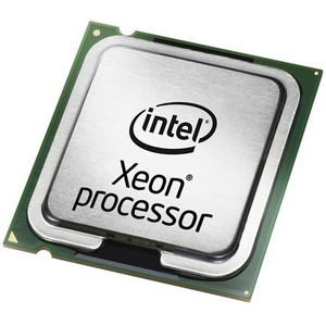 487513-L21 HP Xeon DP Quad-core L5430 2.66GHz Processor at Genisys