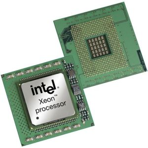 493461-B21 HP Xeon DP Dual-core X5260 3.33GHz Processor at Genisys