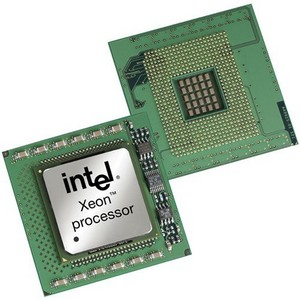 507674-L21 HP Xeon DP Quad-core X5570 2.93GHz Processor at Genisys