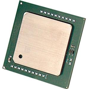 507680-B21 HP Xeon Quad-core E5520 2.26GHz Processor at Genisys